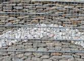 119535445_1_644x461_gabion-gabiony-panele-ogrodzenia-wielkopolaka-dolnoslaskie-ostrzeszow