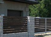 Ogrodzenie-gabionowe-1-968x718