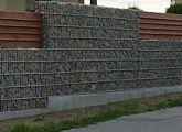 ogrodzenia-gabionowe-2